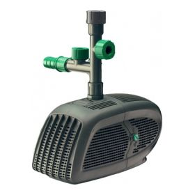 Blagdon Midipond Pump 3500 For Fountains, Filters, Waterfalls and Features 716338
