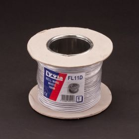 Lyvia Bell Wire 100m 454899