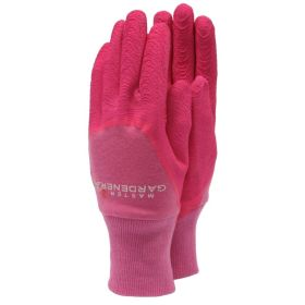 Town & Country The Master Gardener - Ladies Pink Small 174255