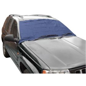 Streetwize Extra Large Universal Frost Screen 307611