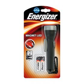 Energizer Magnetic Torch HAND 308517