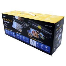 Texet Trimmer Variety Pack 308117