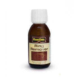 Rustins Ring Remover 125ml 311640