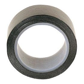 Dencon 19mm x 5 metres PVC Insulating Tape Carded 509551