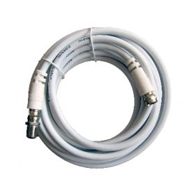 Lyvia Satellite Extension Cable 5m 318375