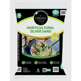 Deco-Pak Horticultural Silver Sand Handy Pack 324954