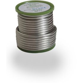 Cubralco Solder Lead Free 500g 3mm 339011