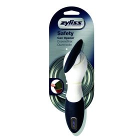 Zyliss Safe Edge Can Opener 345894