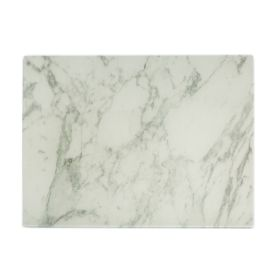 Typhoon Work Surface Protector Marble 40 x 30cm 348835