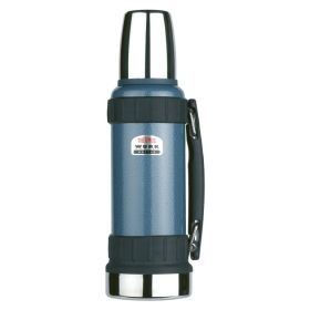 Thermos Work Series Flask 1.2L 355366