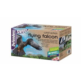 Defenders Wind Action Flying Falcon 367684