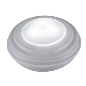 SupaLite Colour Changing Wireless LED Light 344625