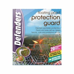 Defenders Floating Pond Protection Guard 100164