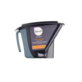 Harris Ultimate Handyhold Large 100389