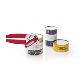 Colourworks Can Opener Assorted Colours Available