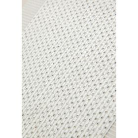 Gyproc Repair Patch Assorted 101738
