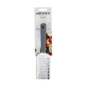 Wiltshire Hand Grater With Diamond Handle 102876