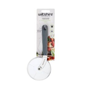 Wiltshire Pizza Cutter With Diamond Handle 102878