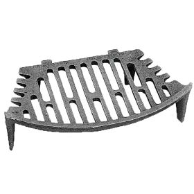 Manor Curved Grate 103346