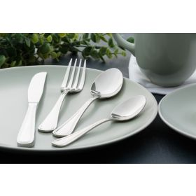Viners Grand 18/0 Cutlery Set 16 Piece 104698