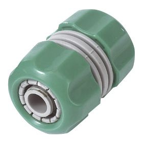 """Kingfisher Hose Connector 1/2"""" 608289"""