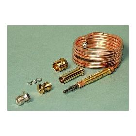 Oracstar Universal Replacement Thermocoupler 900mm 582149