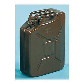 IGE Jerry Can -  UN Approved 20L Capacity 697569