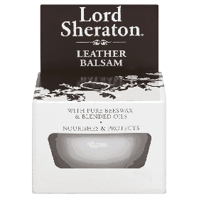 Lord Sheraton Leather Balsam 476570