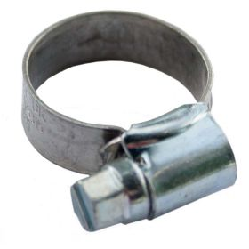 Oracstar Pre Packed Hose Clips (OX) 18mm-25mm 582313