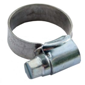 Oracstar Pre Packed Hose Clips (1) 25mm-35mm 582342