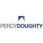 Percy Doughty